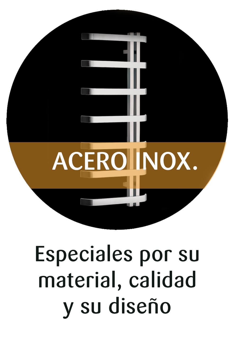 radiadores de acero inox.png
